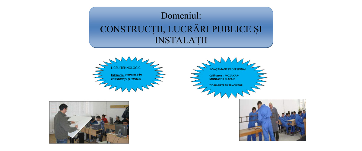 slider_constructii
